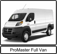 ProMaster Package