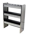 Van Equipment Amp Shelving Truck Amp Van Ladder Racks