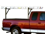 Quick Pack Ladder Rack