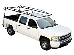 PROIII Full Size Ladder Rack