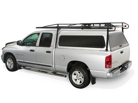Truck Lumber Rack >> Super Duty Proii Truck Lumber Rack Ext Cab Short Bed