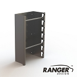 Ranger Design Wire Reel Holder