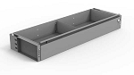 Kargo Master Locking Shelf Drawer