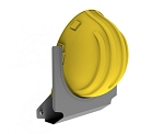 Kargo Master Universal Hard Hat Holder