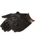 Onyx Warrior by Lightning Gear Multi-Purpose Gloves