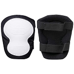 Butterfly Knee Pads - Pair