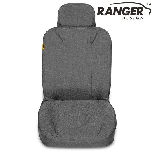 Ranger Design Van Bucket Seat Covers for Mercedes Metris